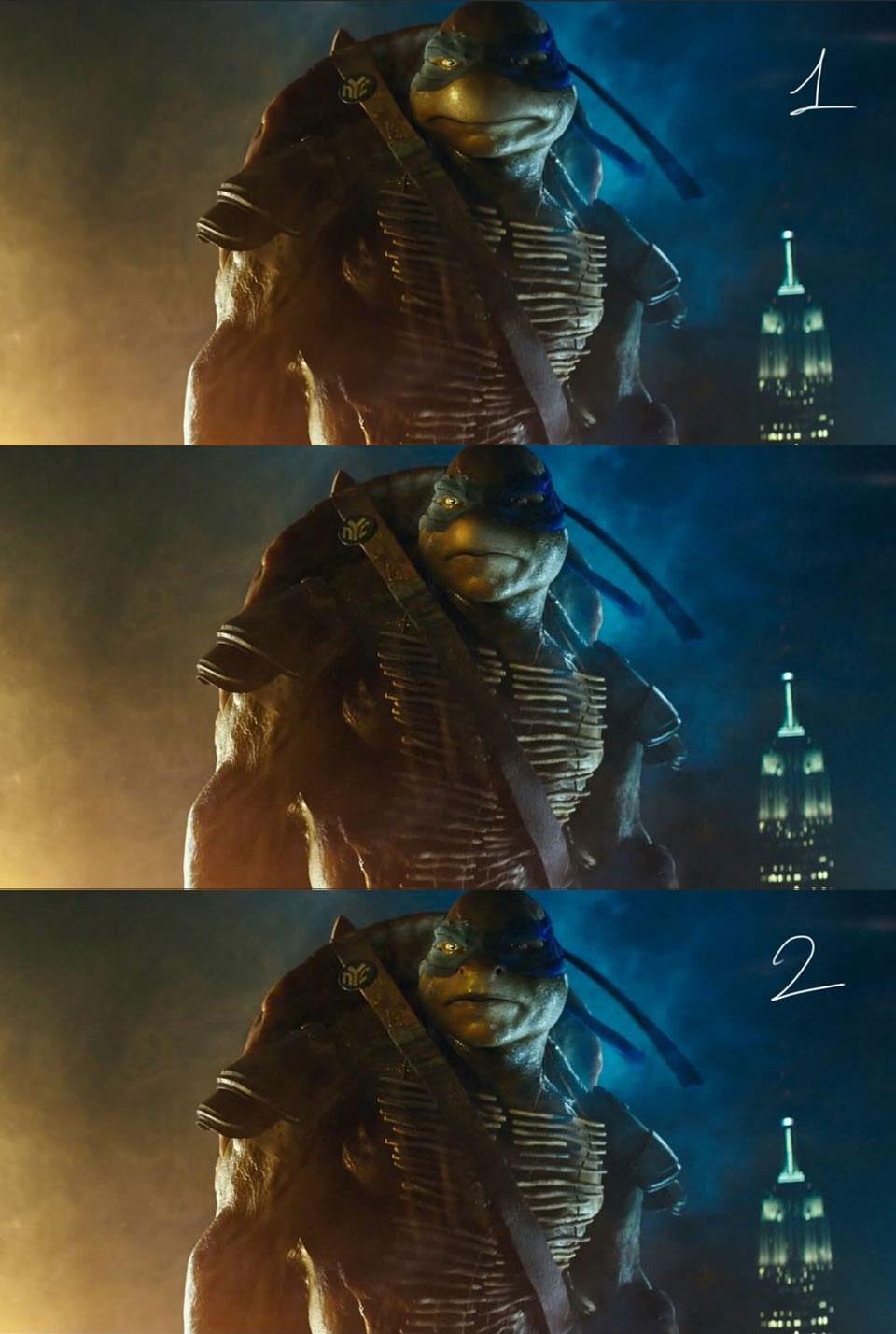 Teenage-Mutant-Ninja-Turtles-photoshop-2