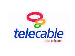 Telecable Tricom