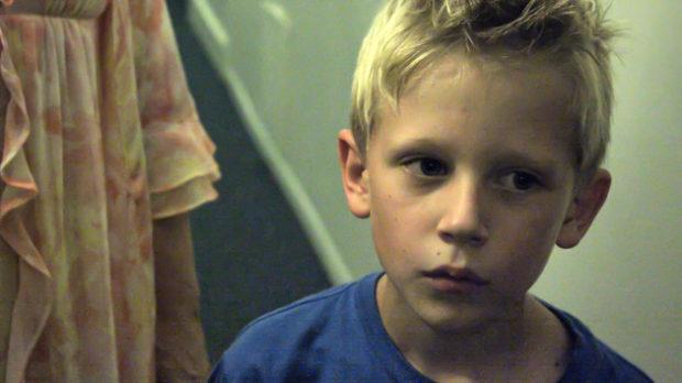 The Boy se empezara a rodar en febrero 2014