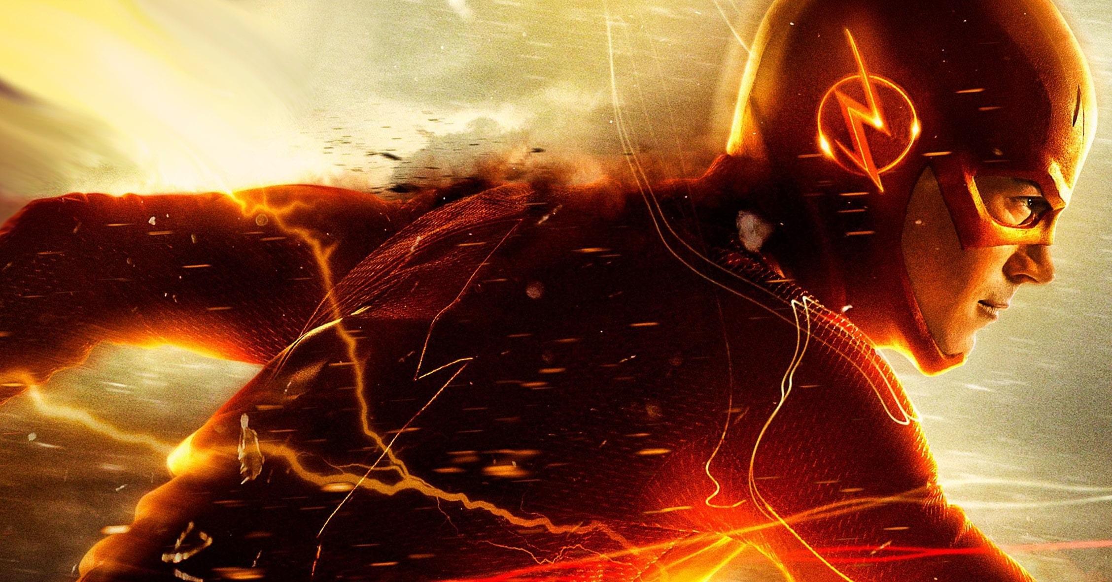 The-Flash-trailer-midseason-2T