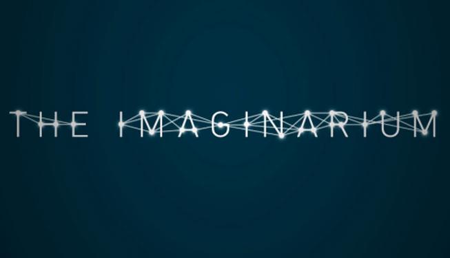 The-Imaginarium Serkis Studios