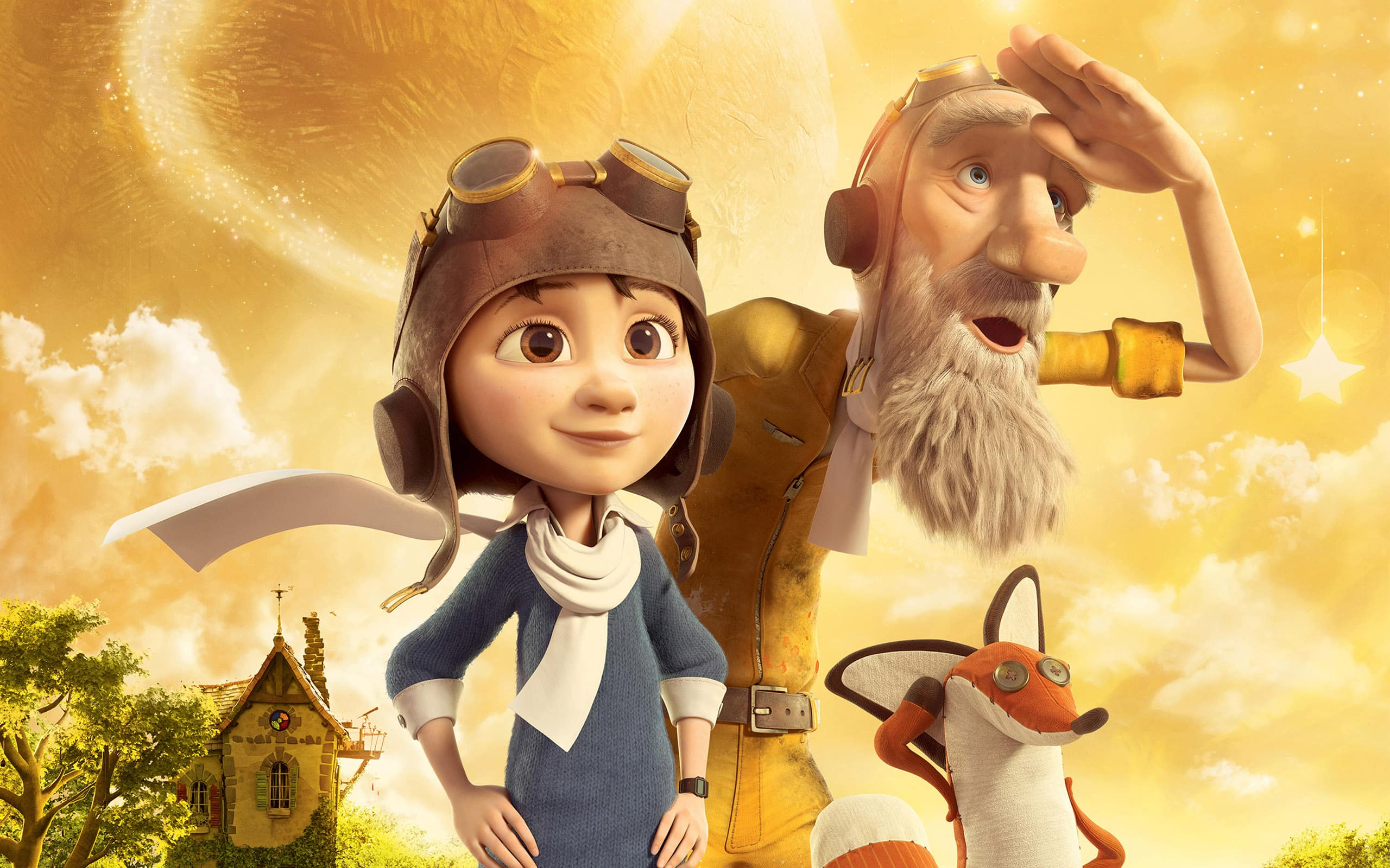 The-Little-Prince-Movie-2015-WallpapersByte-com-2560-1600