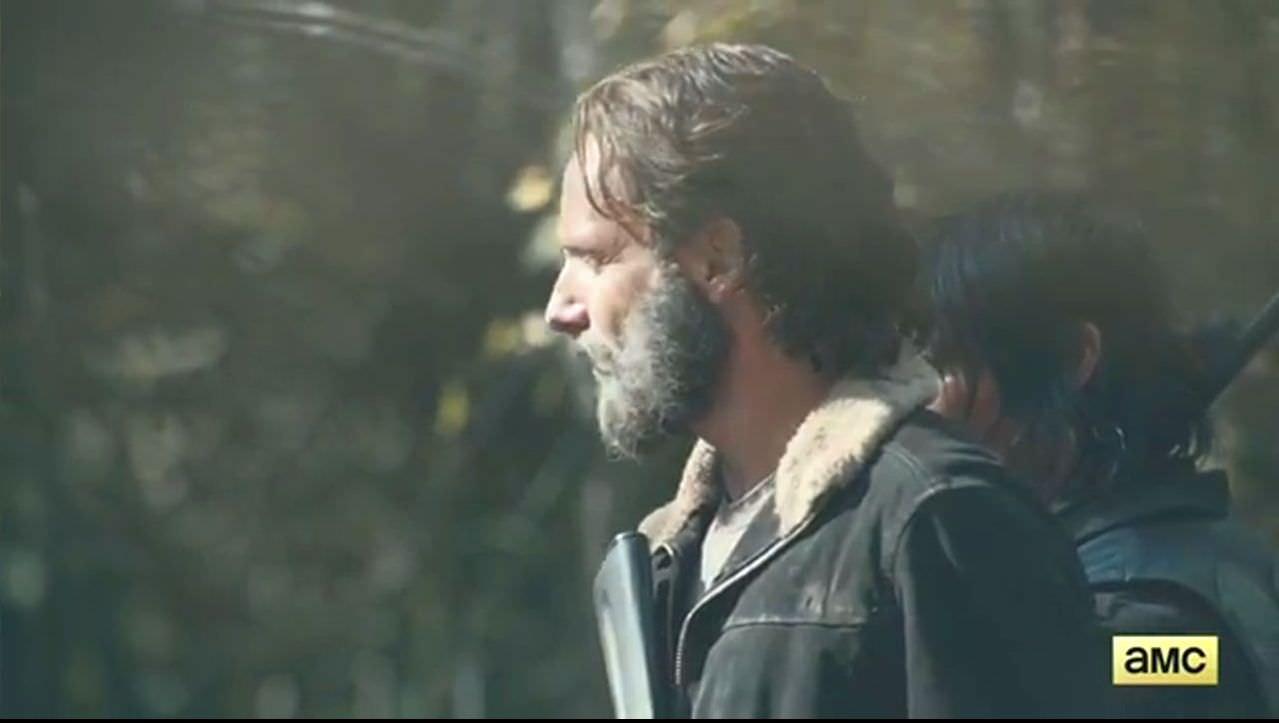 Regresa Rick con su banda reunificada