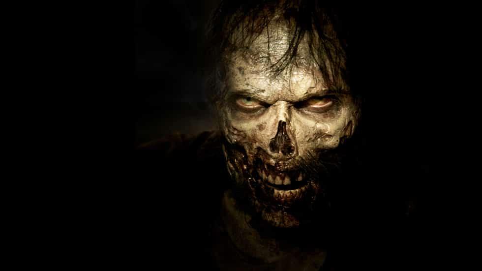 The-Walking-Dead-Season-5-Trailer-Tile-980x551