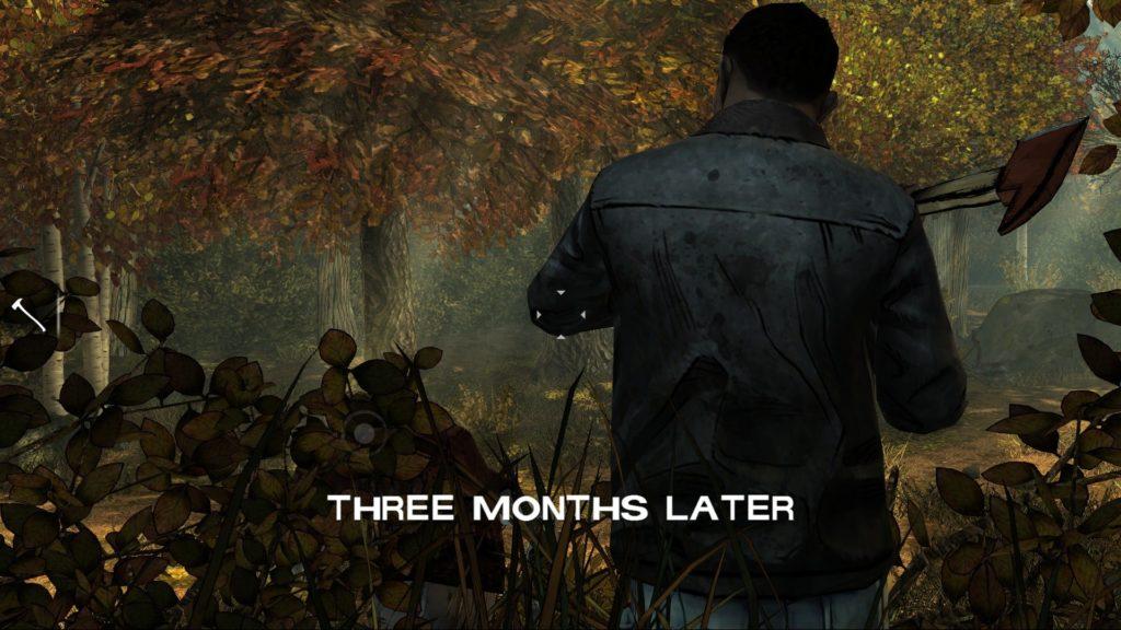 The walking dead de telltale games (5)