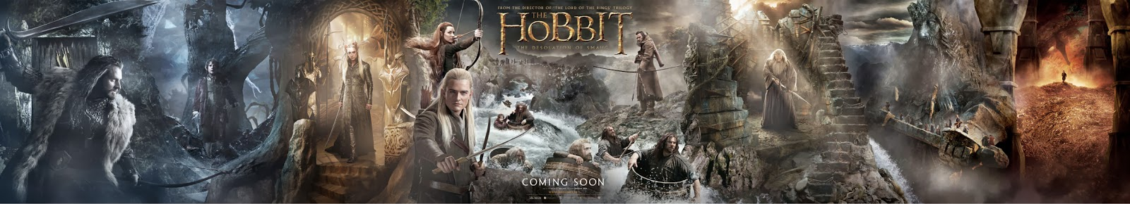 The_Hobbit_The_Desolation_Of_Smaug_New_Mega_Banner_Baja_JPosters