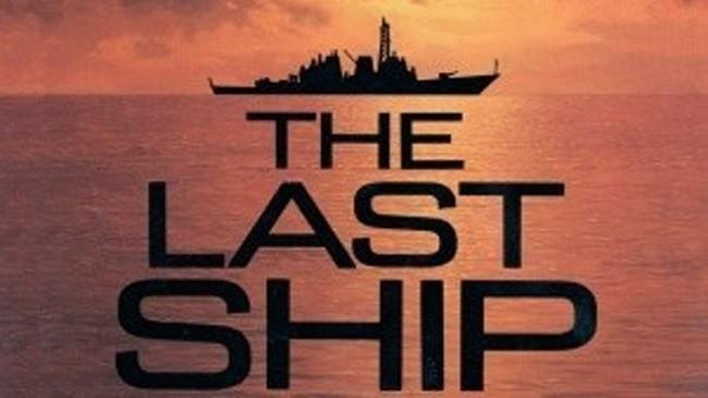 The_Last_Ship