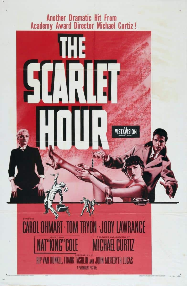 The_Scarlet_Hour