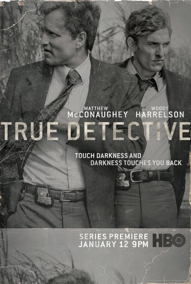 True_Detective_Serie_de_TV