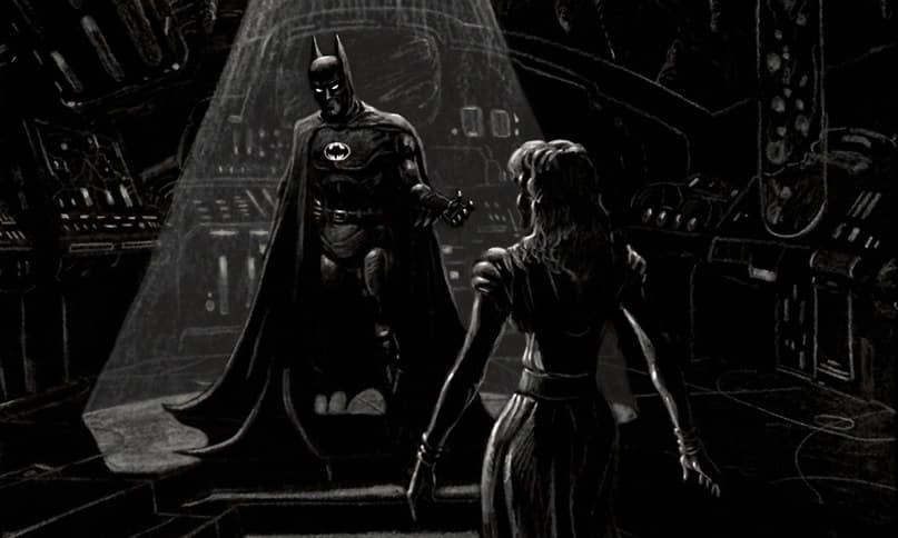 Batman 1989 3