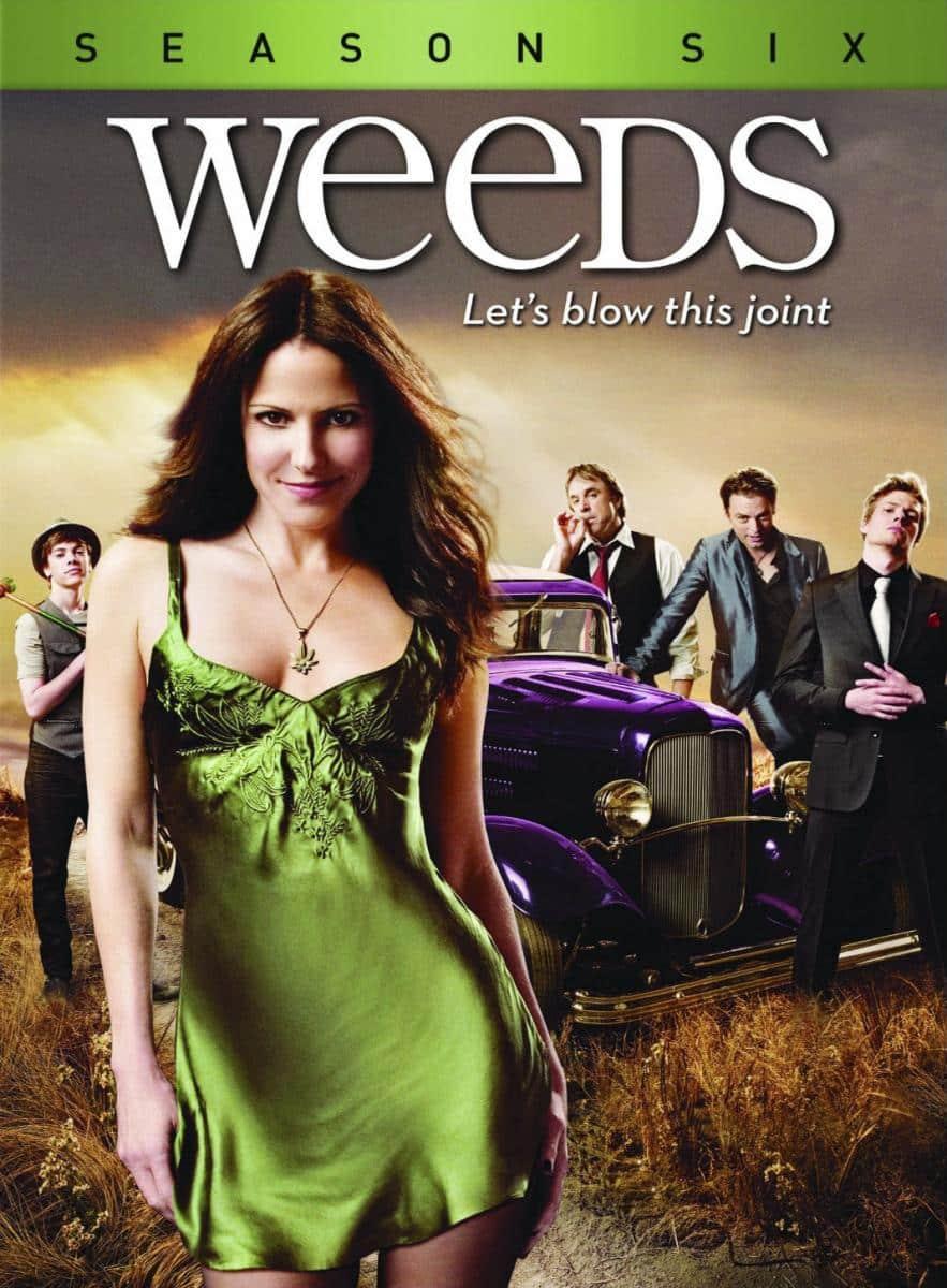 Weeds_Serie_de_TV