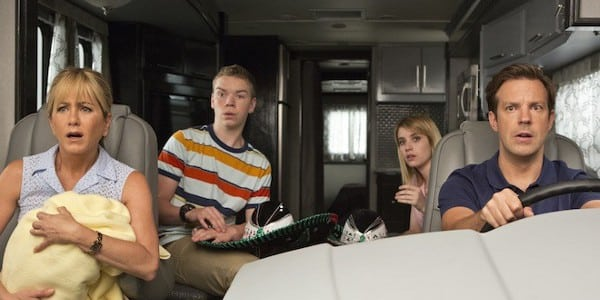 We're The Millers 7