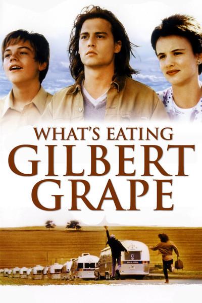 What Eating Gilbert Grape