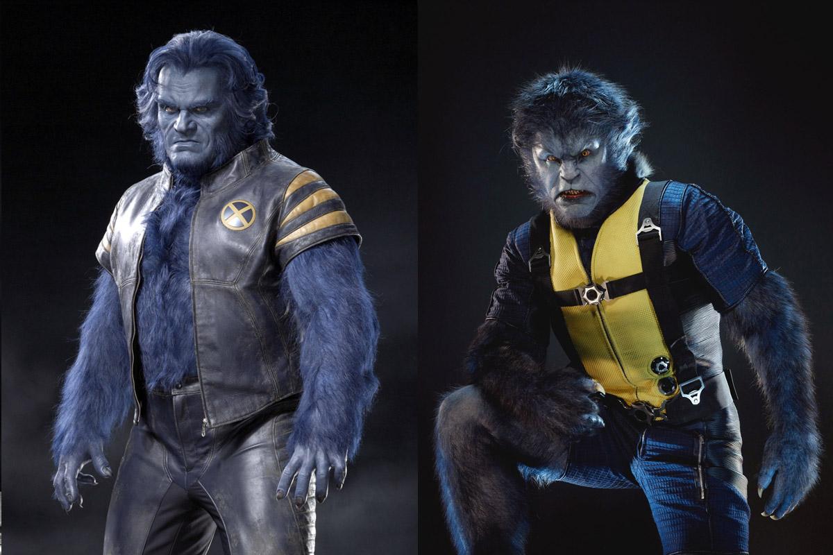 X-Men-Movies-Beast