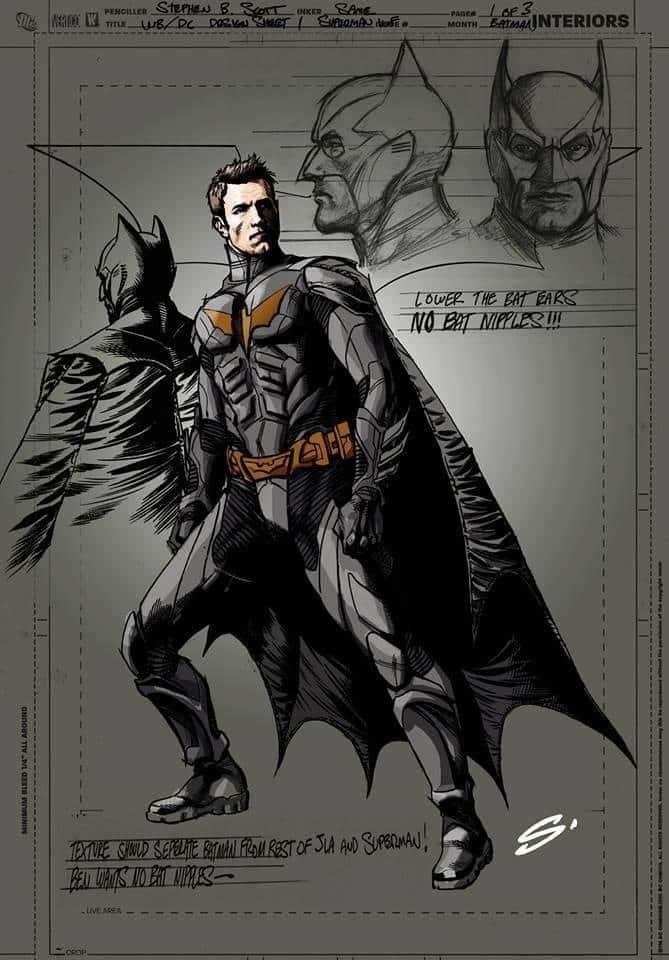 affleck-batman-art