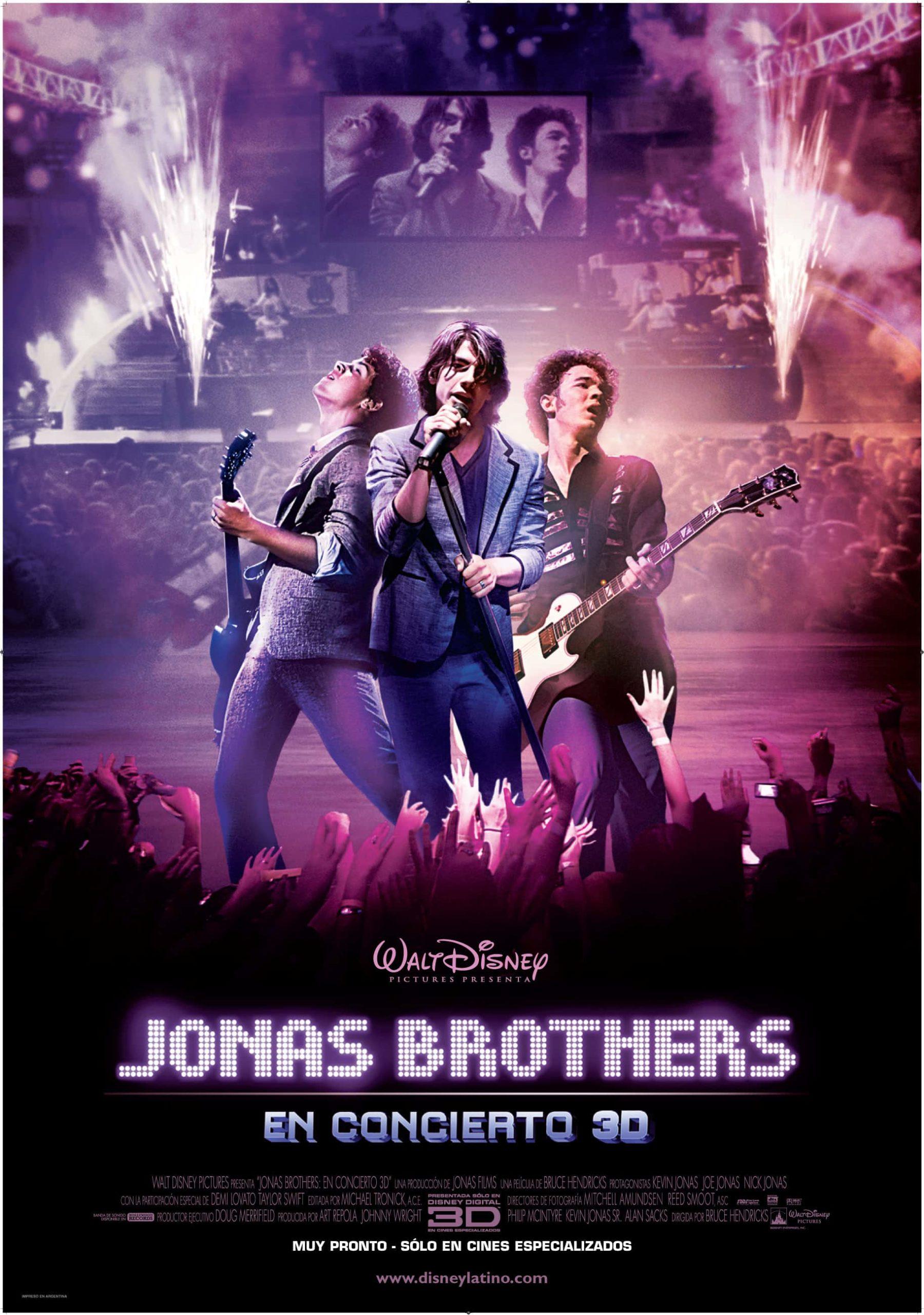 afiche-jonas-brothers