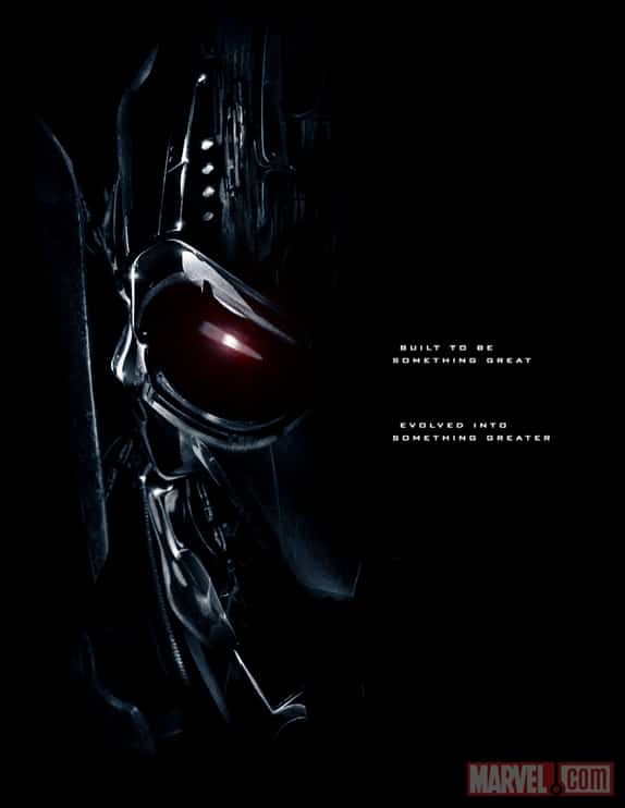 age-of-ultron-poster-2