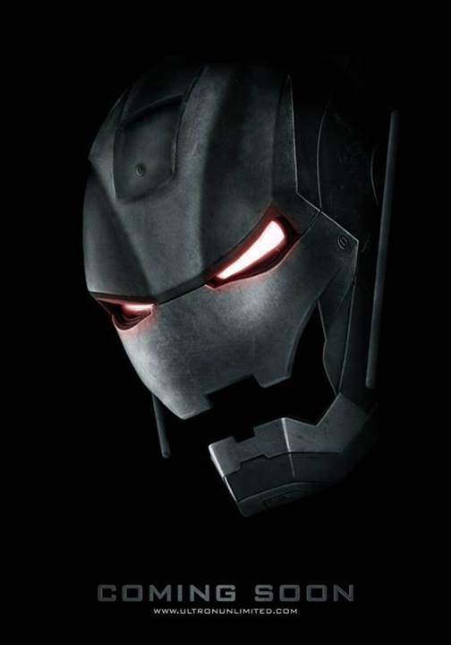 age-of-ultron-poster-7