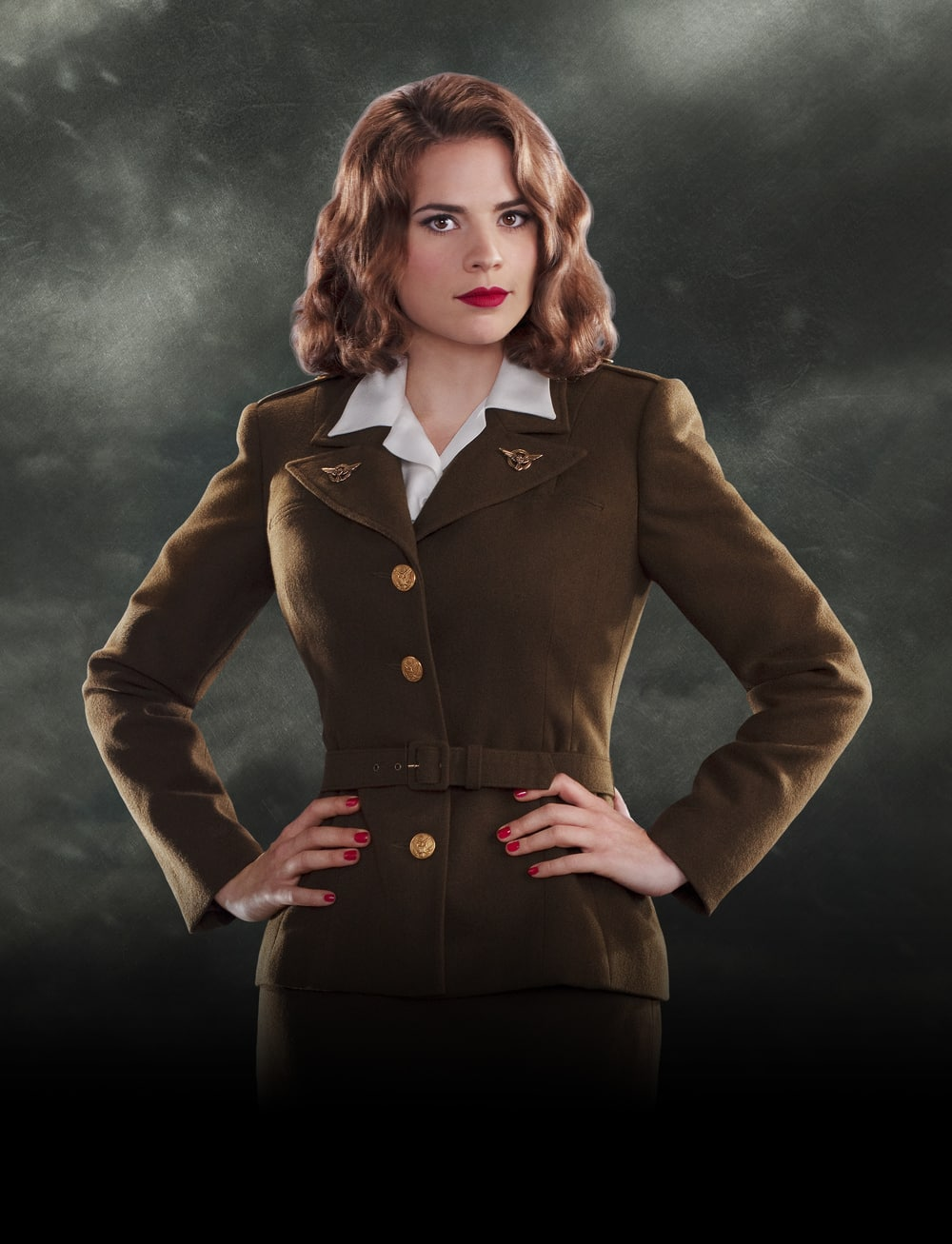 agent-Peggy-Carter