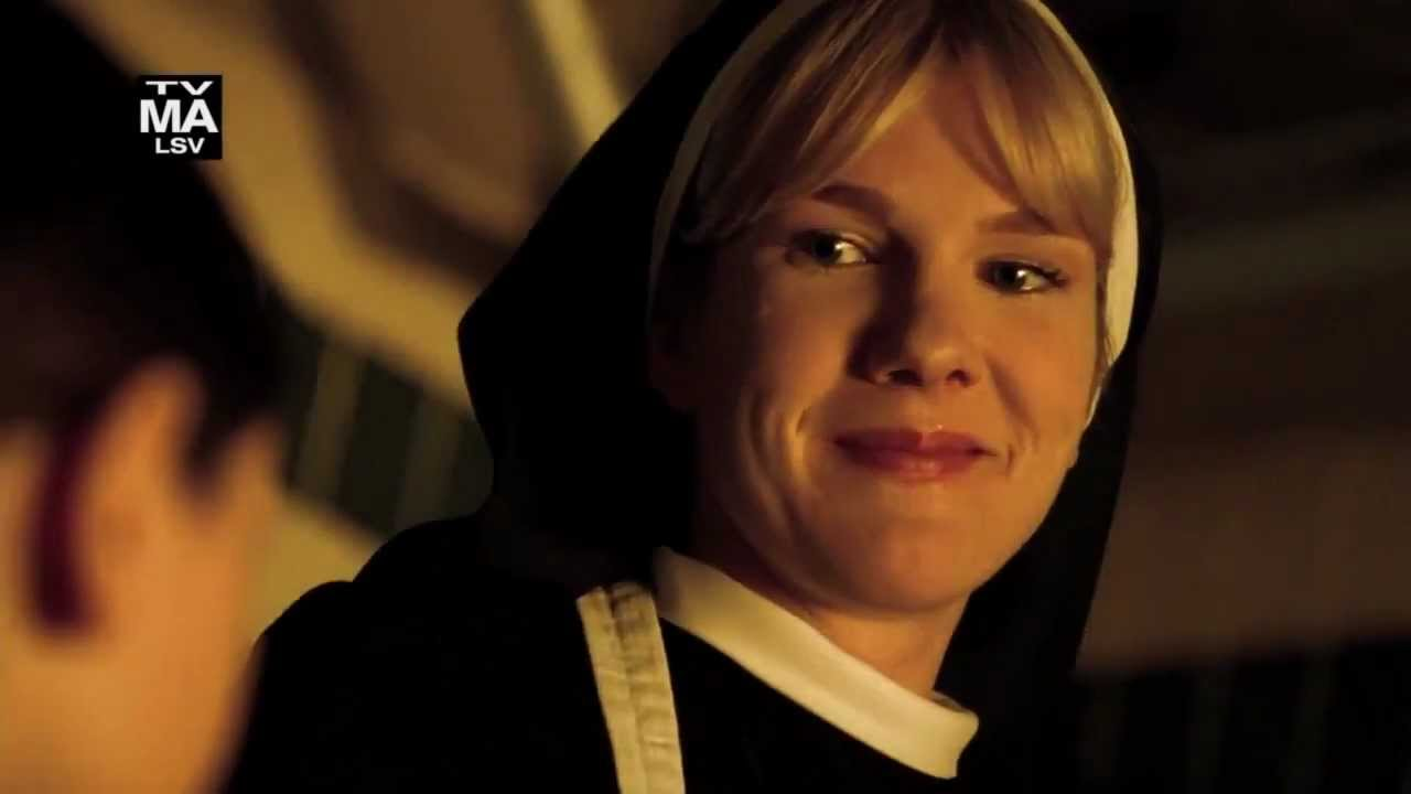 ahs-mary-eunice-lily-rabe