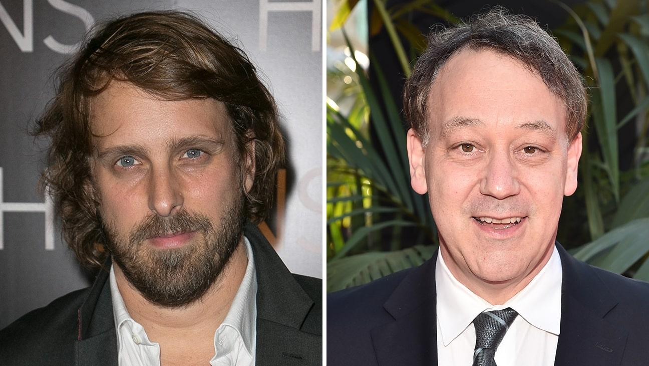 Alexandre Aja y Sam Raimi hacen equipo en CRAWL, thriller de terror de Paramount