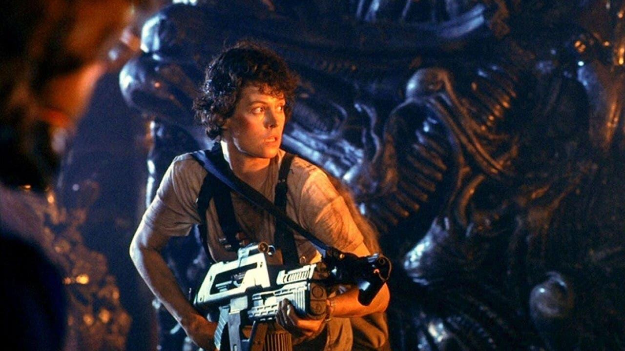 Los primeros detalles de Alien 5: ¿Sigourney Weaver de regreso?