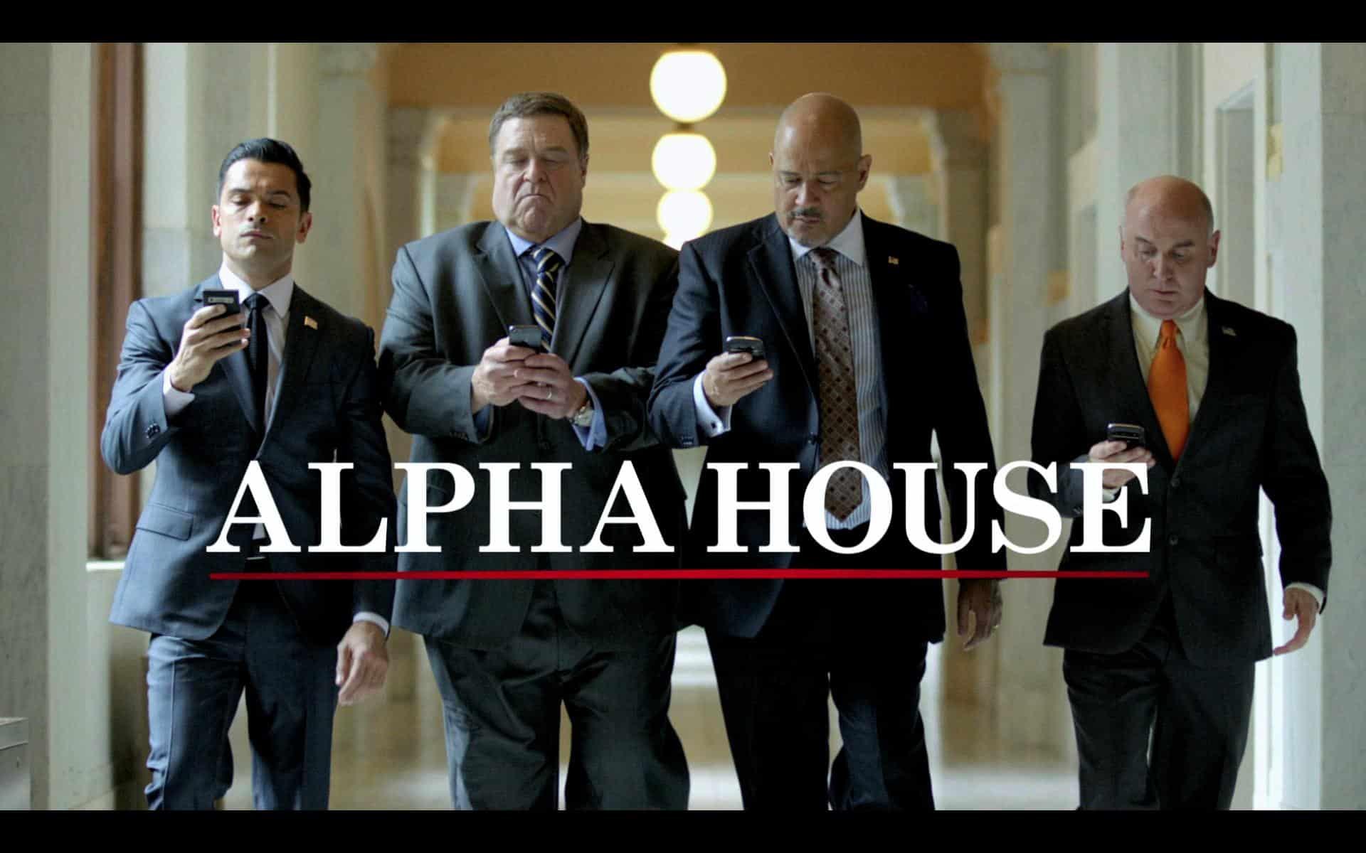 alpha_house
