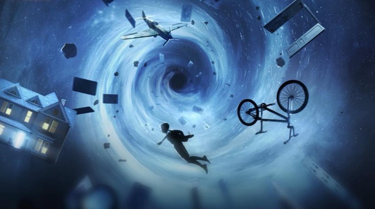 La serie Amazing Stories de Steven Spielberg revela tráiler oficial