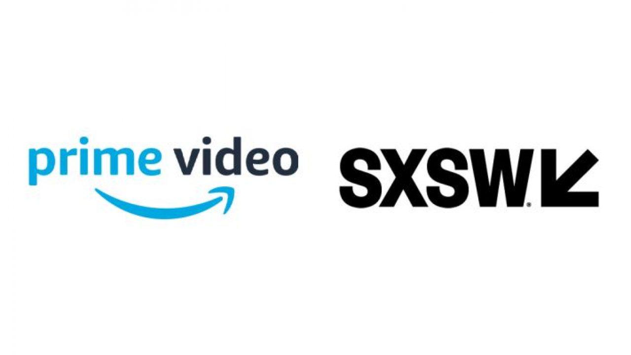 Amazon Prime Video acoge al SXSW: se realizará gran festival virtual