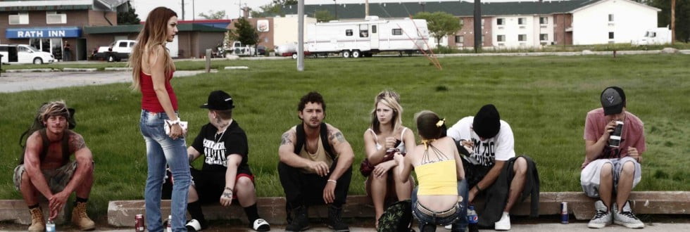 american-honey-elenco