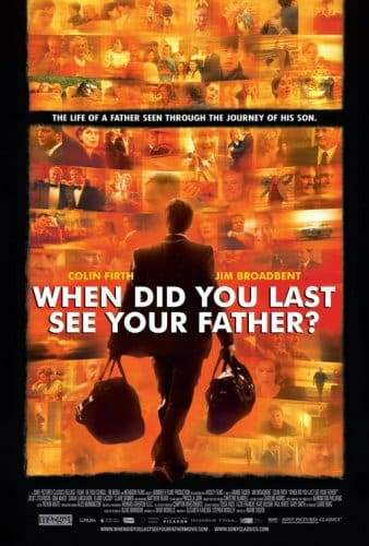 and-when-did-you-last-see-your-father-poster-0