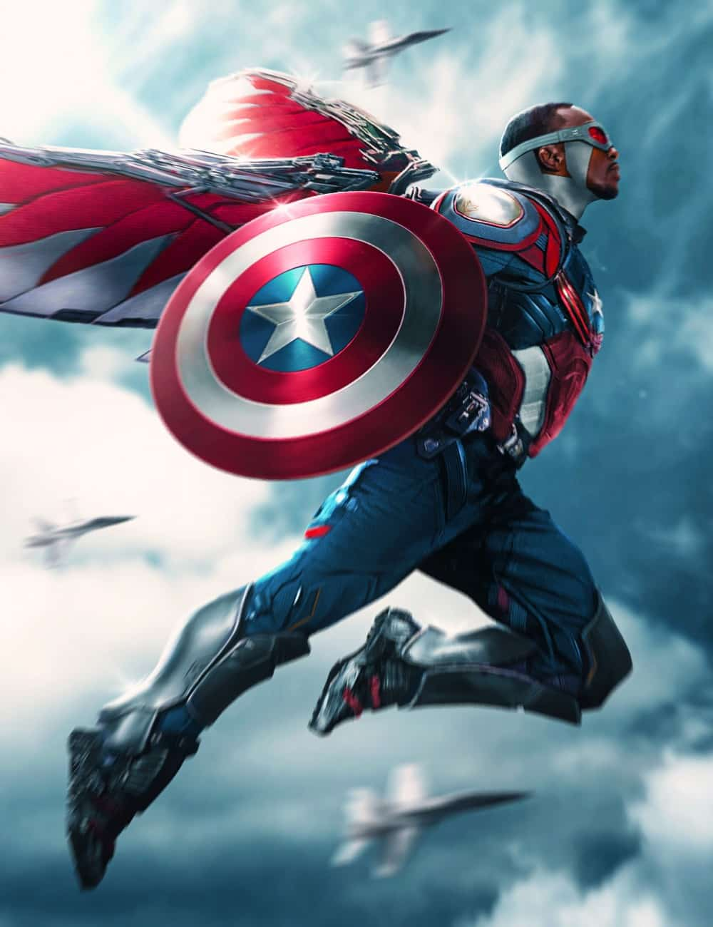 anthony-mackie-falcon-captain-america-fan-art