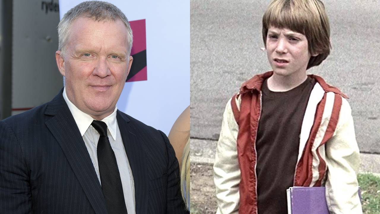 La secuela Halloween Kills ficha a Anthony Michael Hall como Tommy Doyle