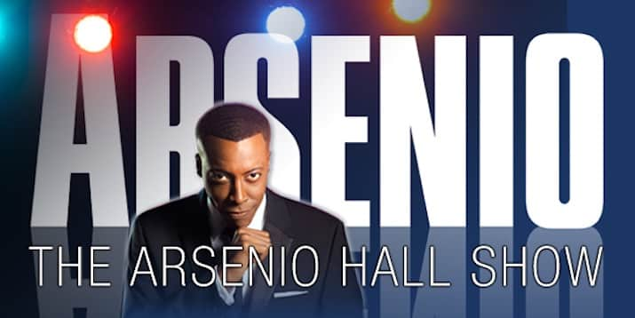 arsenio-hall-show