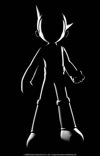 astro_boy_silhouette_highres_imagi