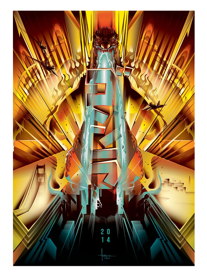 atomic_godzilla_2014-c2a9-orlando-arocena