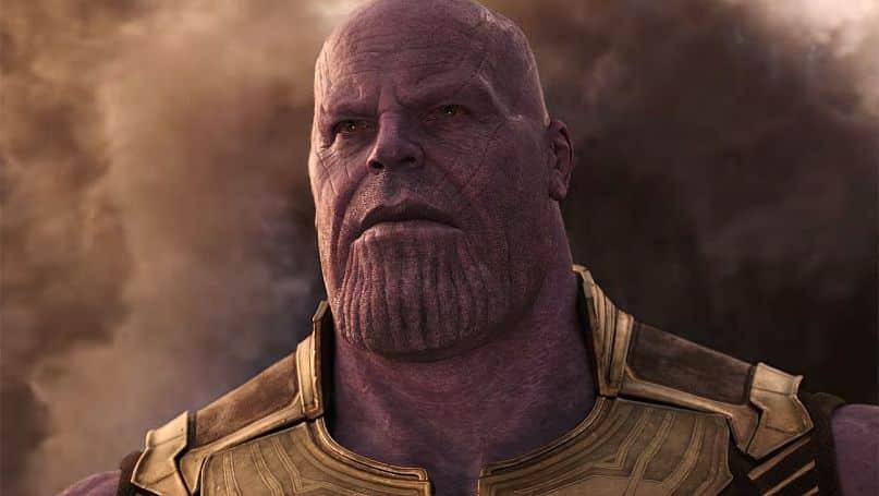 Guía para ver el MCU antes de Avengers: Infinity War en orden cronológico