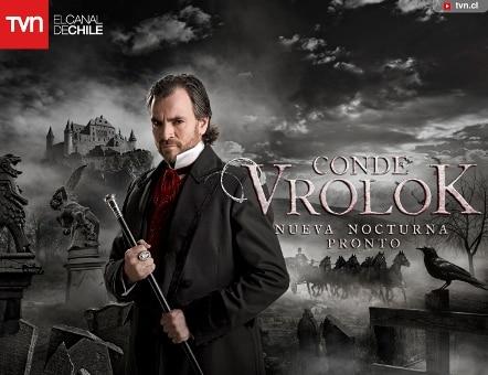Aviso_Vrolok