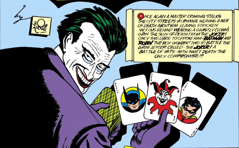batman-1-joker