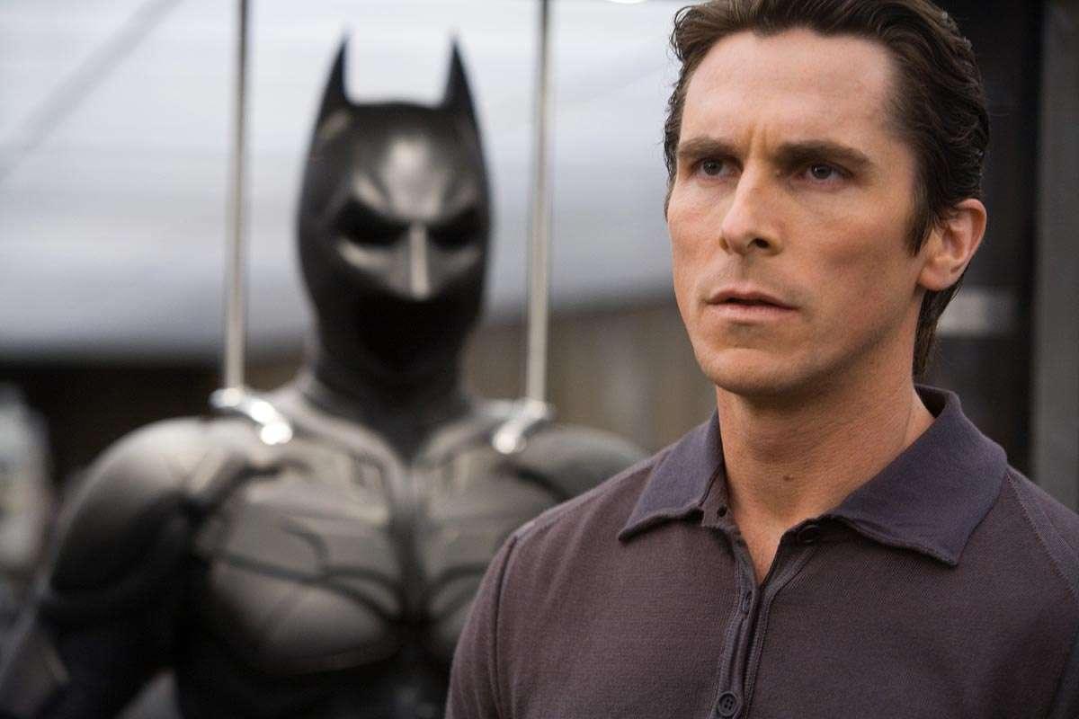 batman-christian-bale