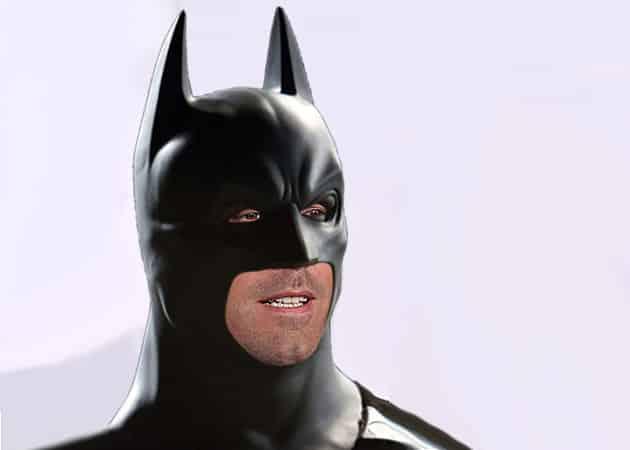 batman-new-image-b