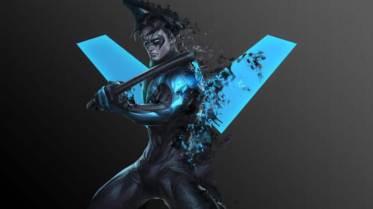 batman-v-superman-5-actors-that-could-totally-play-nightwing-nightwing-489767