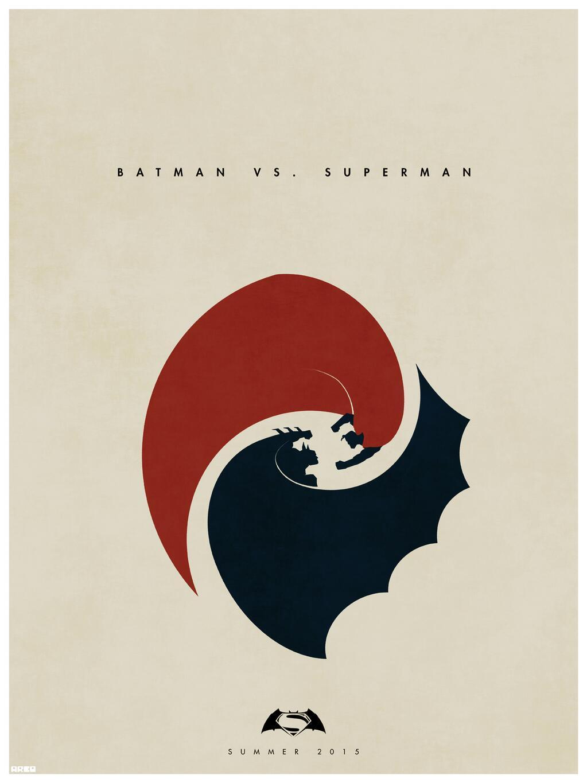 batman vs superman1