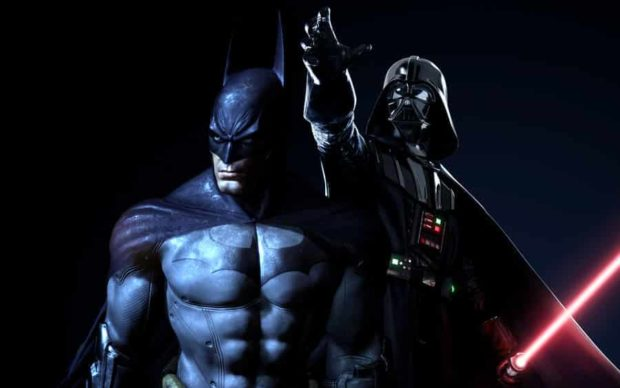 batman_vs_darth_vader