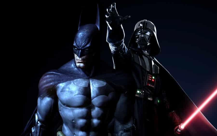 batman_vs_darth_vader