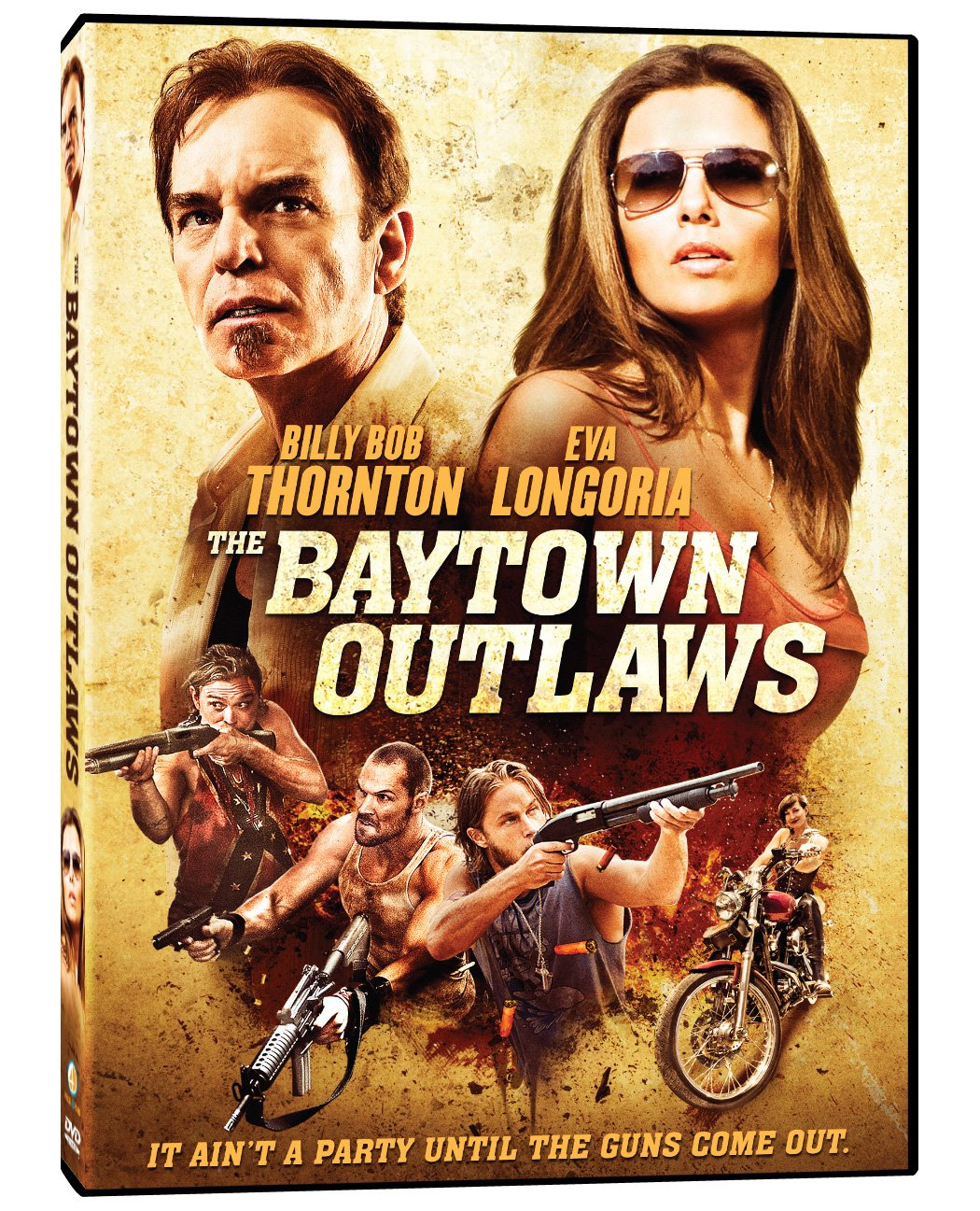 baytown-outlaws