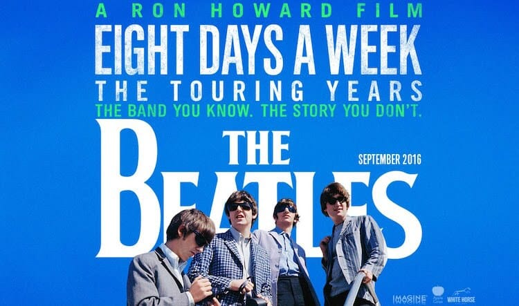 beatles-eight-days-a-week-the-touring-years-