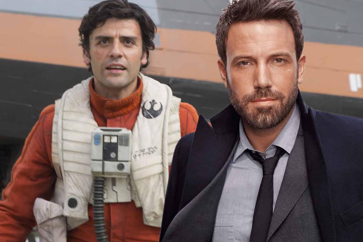 Netflix completa elenco e inicia rodaje de Triple Frontier de JC Chandor