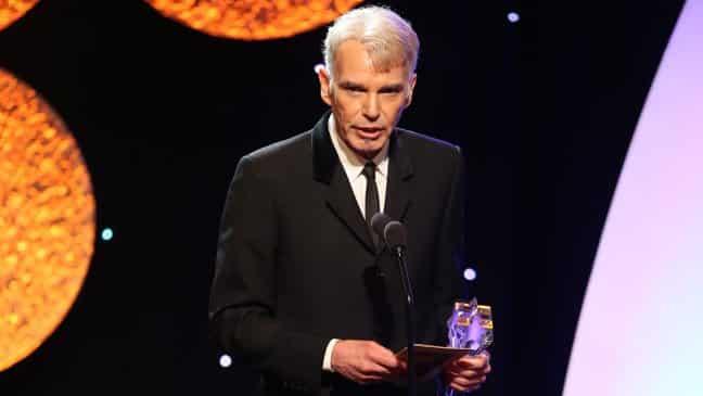 billy_bob_thorton_critics_choice_award