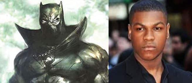 black-panther-john-boyega-103426